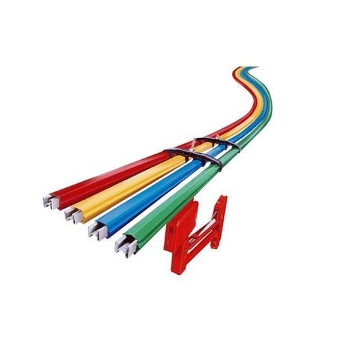 Safeline - W DSL Insulated Busbar
