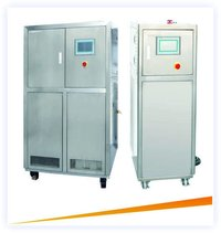 Heating Cooling Systems