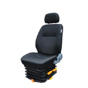 Speed O Control Arm Chair Control Unit