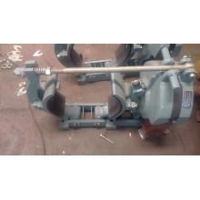 DC Electromagnetic Brake