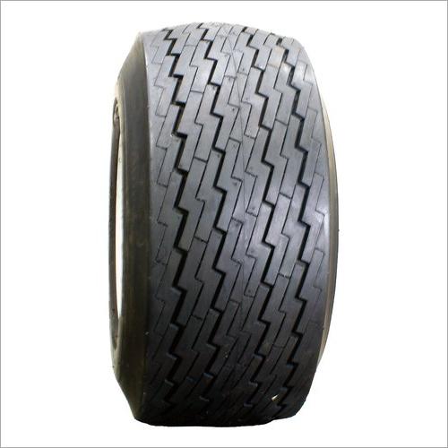 Golf Kart Tyres