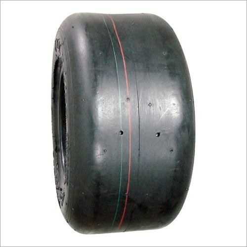 Go Kart Slick Tyre