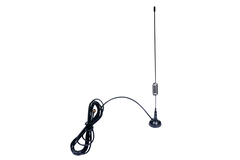 GSM-6DBI Magnetic Spring Antenna