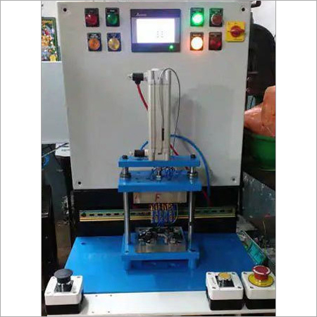 Laboratory Diode Electrical Tester