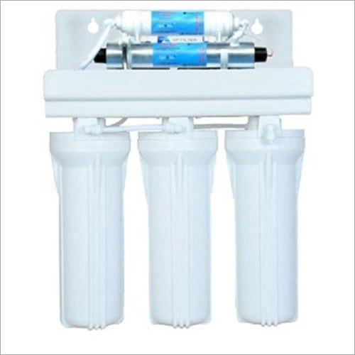 RO Water Repairing Service
