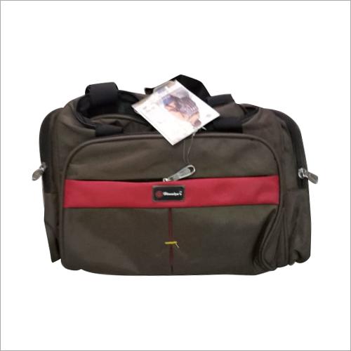 Travelling Luggage Bag