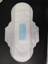 Ultra Thin Sanitary Pad