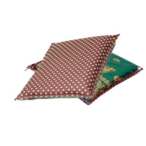singal Saree Cover