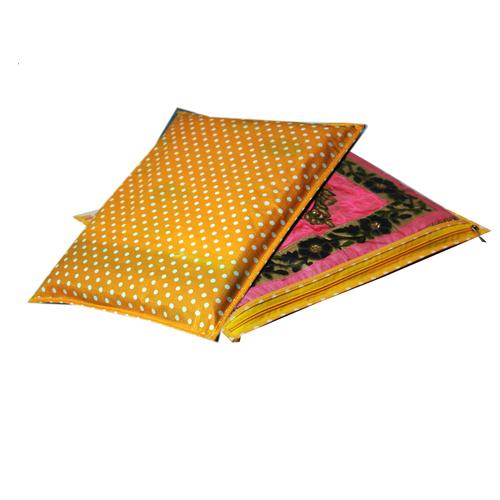 Saree Cover