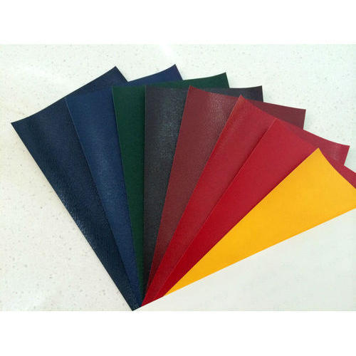 Binding Paper