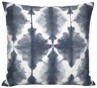 Tie & Dye Cushion Cover