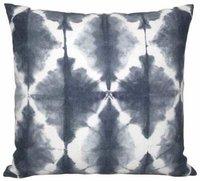 Tie & Dye cushion cover