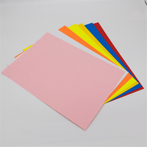 Covering/Binding Paper