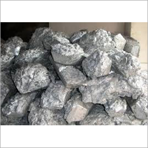 Hot Dip Galvanized Zinc Dross