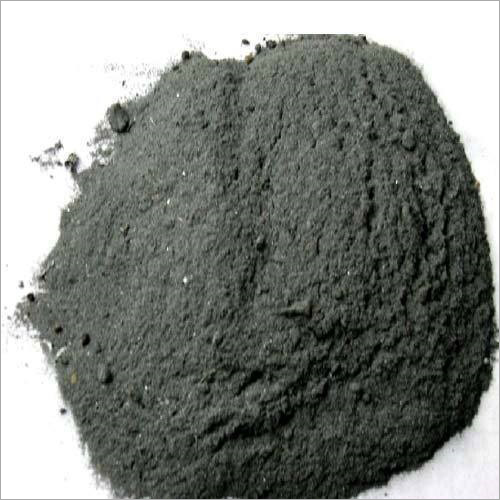 Industrial Zinc Ash Powder