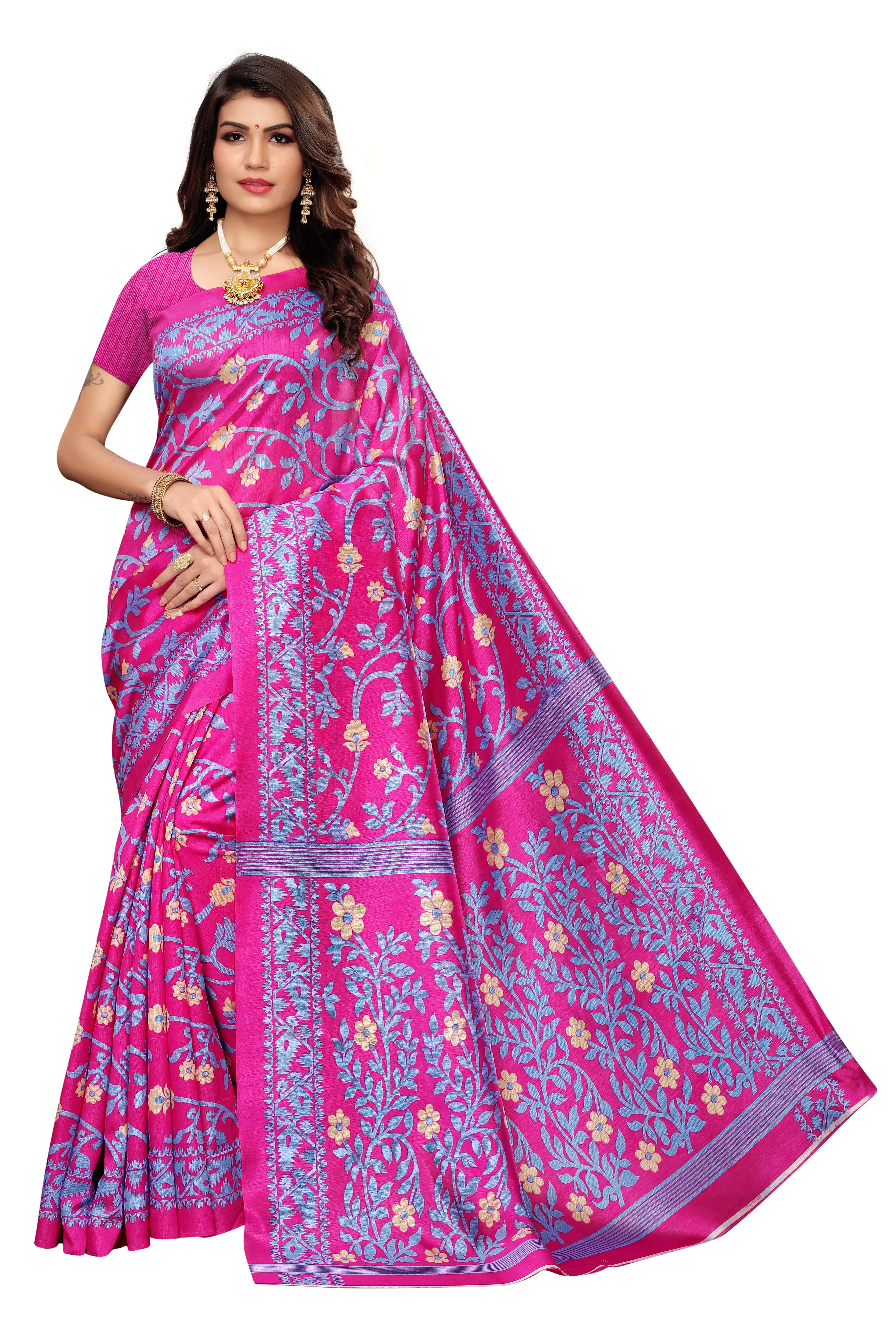 new letest zoya zalar silk saree