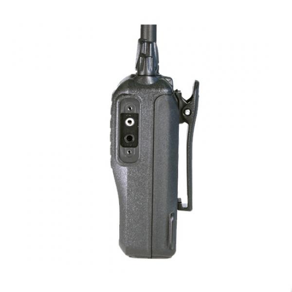 Best IICOM walkie talkie IC-F3003
