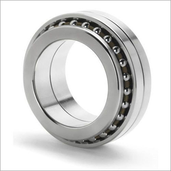 Industrial Special Angular Contact Bearing