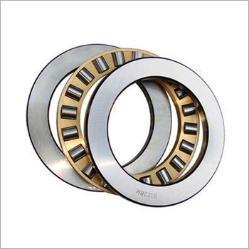 Industrial Single Row Cylindrical Roller Bearing
