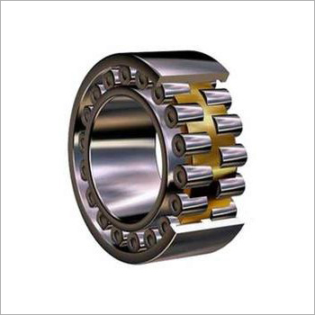 Industrial Cylindrical Roller Bearing