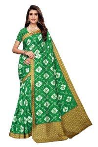 new letest zoyz silk saree