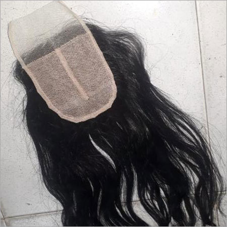 Ladies Hair Patches