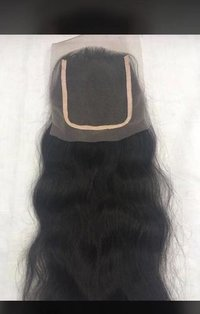 Closure Hair
