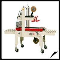 CARTON SEALING/TAPING MACHINE  Standard Modeal