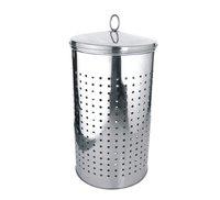 Laundary Basket