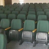 Auditorium Tip Up Chair