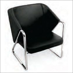 Single Seater Office Chair