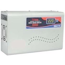 Power Stablizer for Beer Cooler & Kegerator