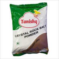 Salt Powder