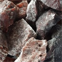 Crystal Black Salt