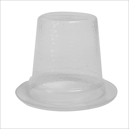 Jelly Juice Cup