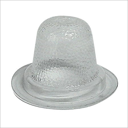 Jelly Plastic Puddy Cup