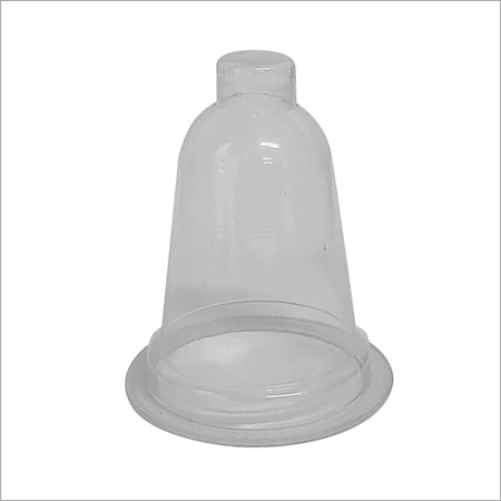 Jelly PP Cup
