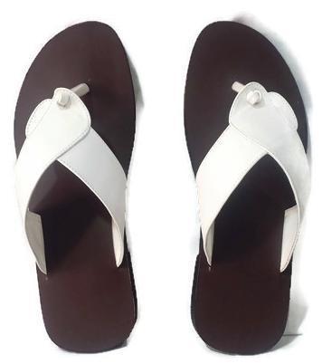 Footwear Footwear Wholesale Suppliers Footwear
