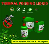 Herbal Fogging Liquid
