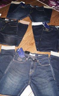 G  Star Raw Jeans