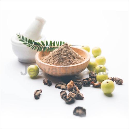 Organic Amla Extract Powder