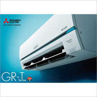 Mitsubishi Split Air Conditioner