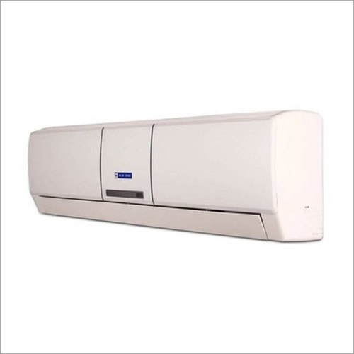 1.5 Ton Blue Star Split Air Conditioner