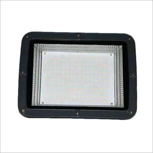 Outdoor LED Flood Light