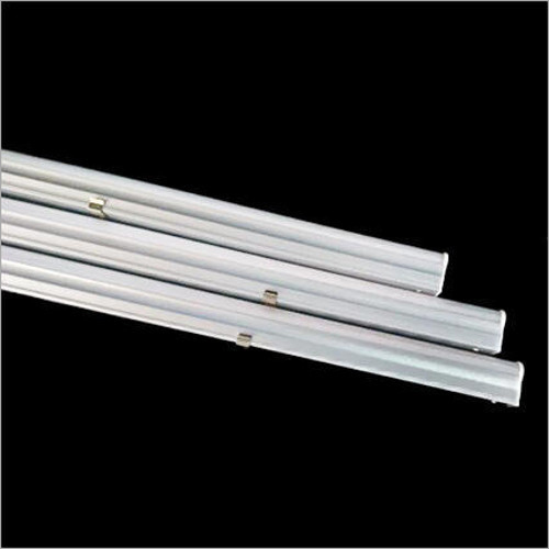 5 W LED Tube Light