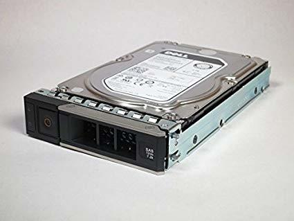 DELL 600 GB Server Hard Disk