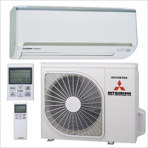 R32 1 Ton 3 Star Non Inverter AC