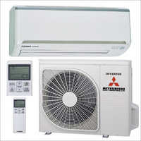 R32 1 Ton 3 Star Non Inverter AC