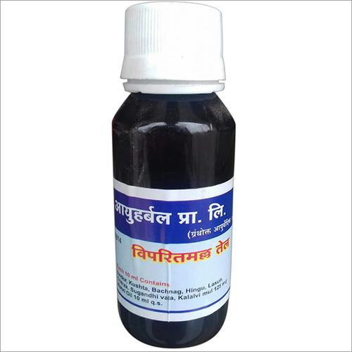 Vipreet Mul Oil