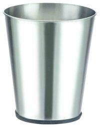 Oval Dust bin